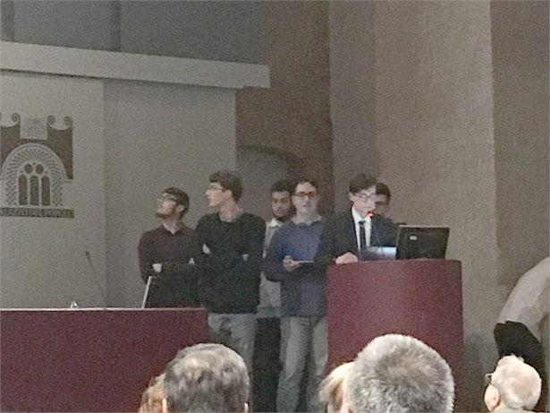 news-orvieto-scienza-2018-itts