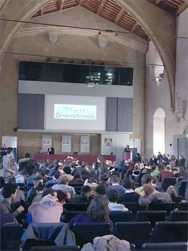 news-orvieto-scienza-2018