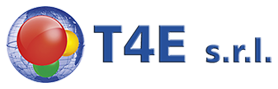 Logo-T4E_luce