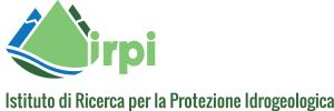 Logo-irpi