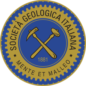 logo_SGI