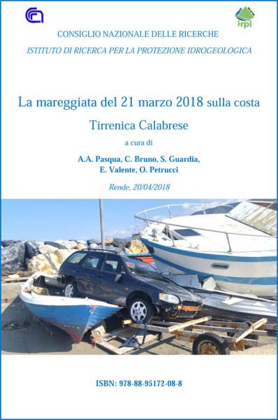 news-report-mareggiata-21mar2018-irpi-cosenza