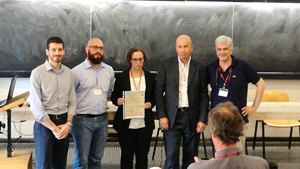 news-premio-florisa-2018-1-