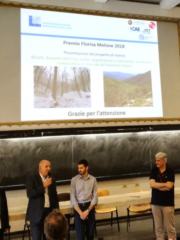 news-premio-florisa-2018-3-