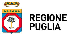 GeoPuglia-Logo2