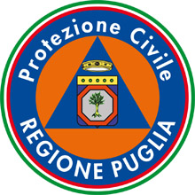 GeoPuglia-Logo4