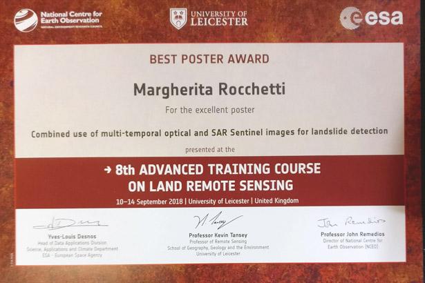 news-premio-poster- rocchetti-2018