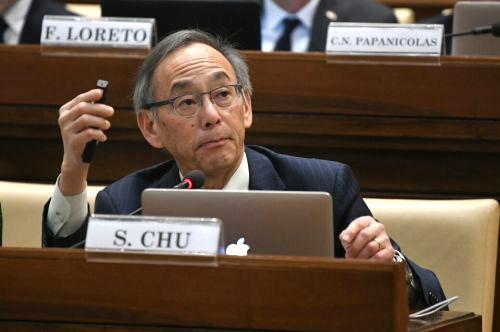 media-comunicati-stampa-2018-climate-change
