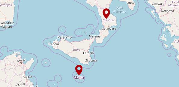 project-bilaterale-calabria-malta-evidenza