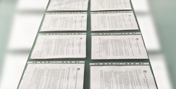 Firmati 12 contratti per le assunzioni nel CNR