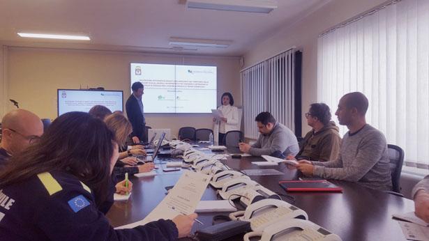 news-Riunione-Bari-6Feb2019-1