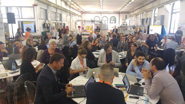 news-mistral-hackathon-2019-paola-reichenbach-