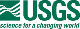 USGS_logo_small