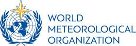 WMO_logo_small