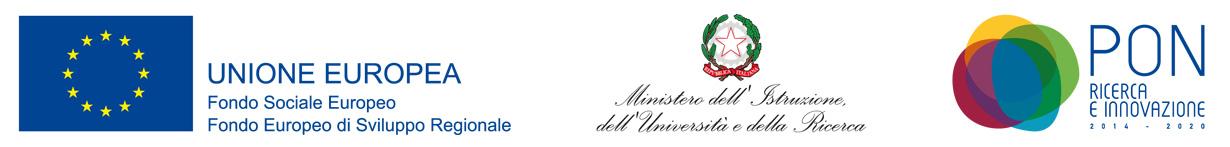project-OT4CLIMA-Logo-pon-ricerca-fse-fesr