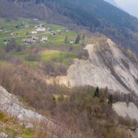focus-landslides-in-a-changing-climate-evidenza