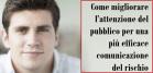 focus-migliorare-l-attenzione-del-pubblico