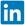icona_linkedin_25x25