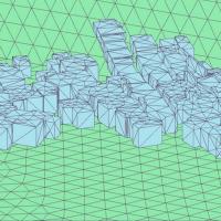 project-priorità-evidenza-mesh-cavity-