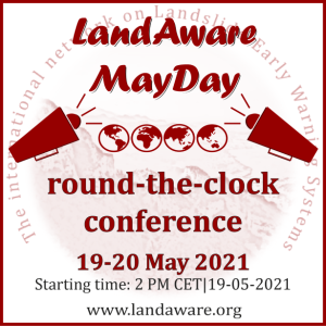 events-mayday_flyer-2021-