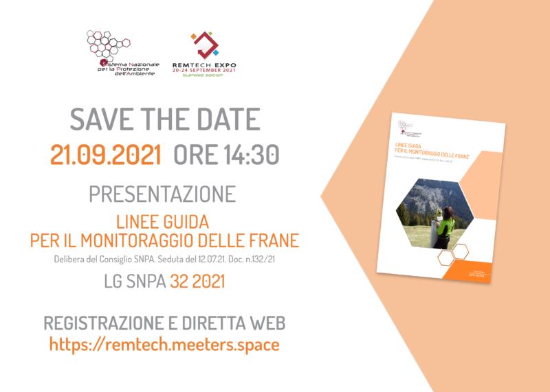 events-webinar-linee-guida-monitoraggio-frane-2021-Remtech-Expo