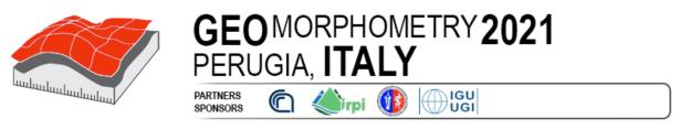 news-goemorphometry2021-